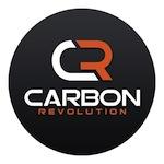 carbonrev_sm