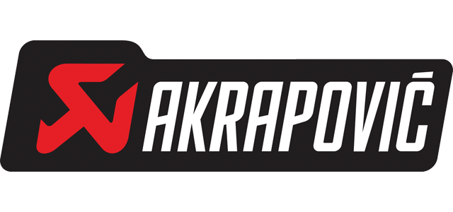 Akrapovič for Porsche 991 GT3/RS