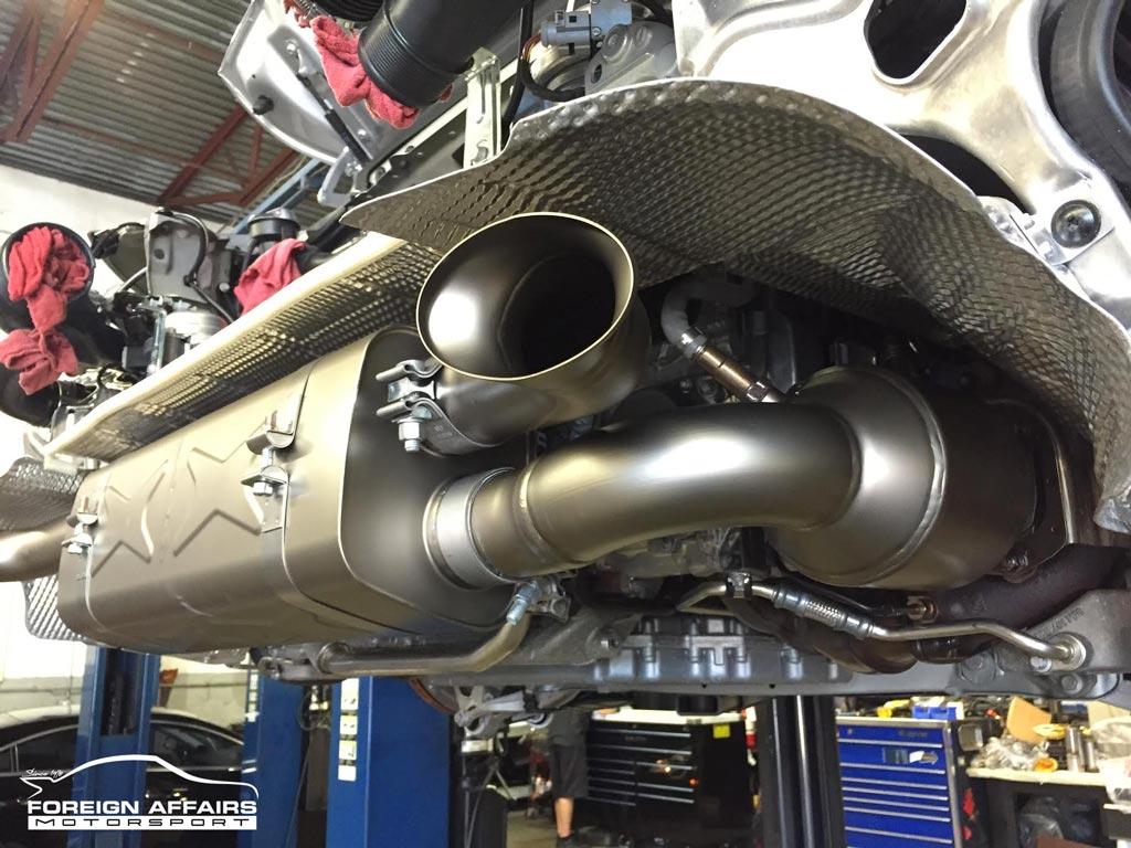 Porsche-performance-parts