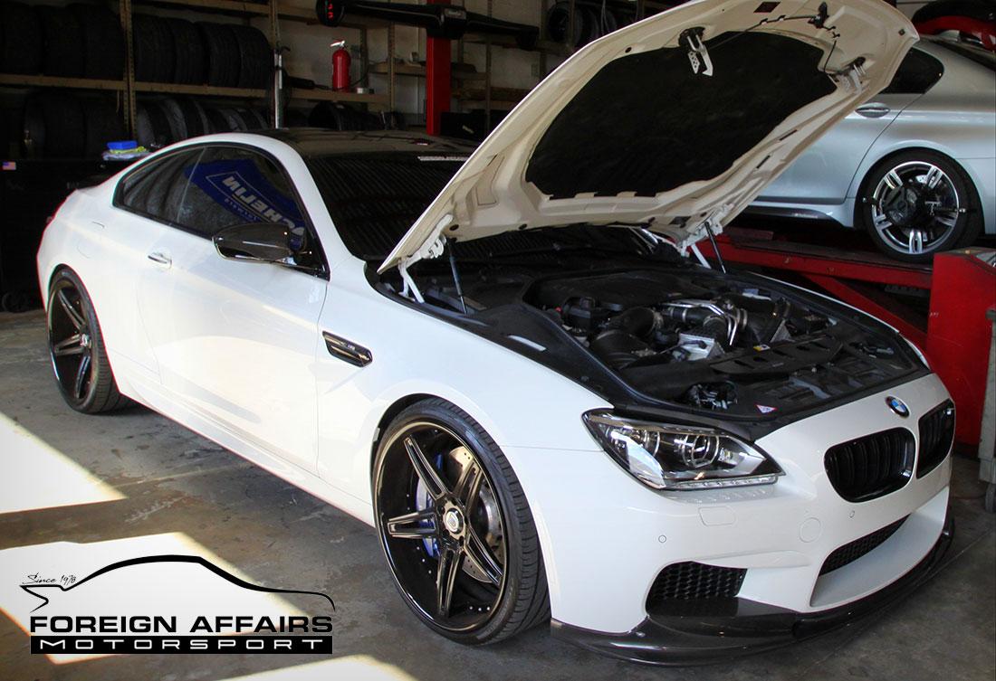 BMW-and-Audi-repair
