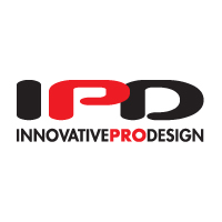 Innovative Pro Design