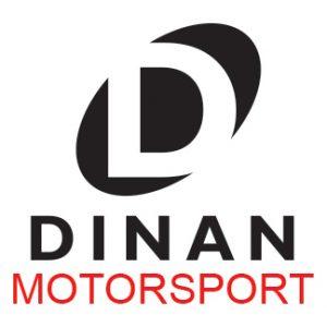 dinan-motorsport