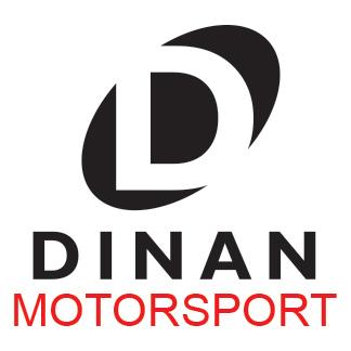 Dinan Motorsport