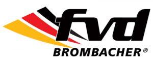 fvd-brombacher