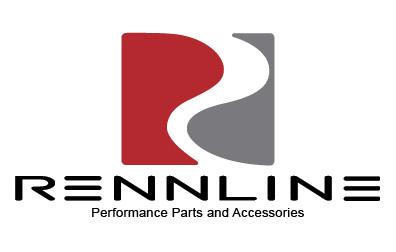 rennline