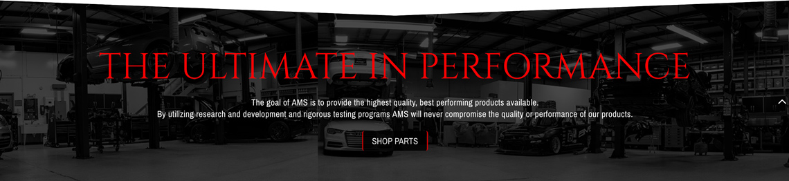 ams performance parts