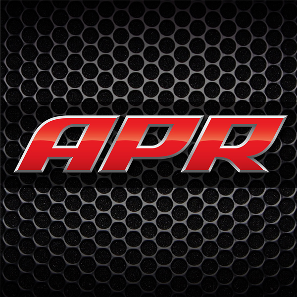 Authorized APR Tuning Dealer