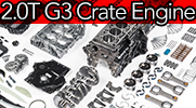 apr crate engine