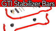 apr stabilizer