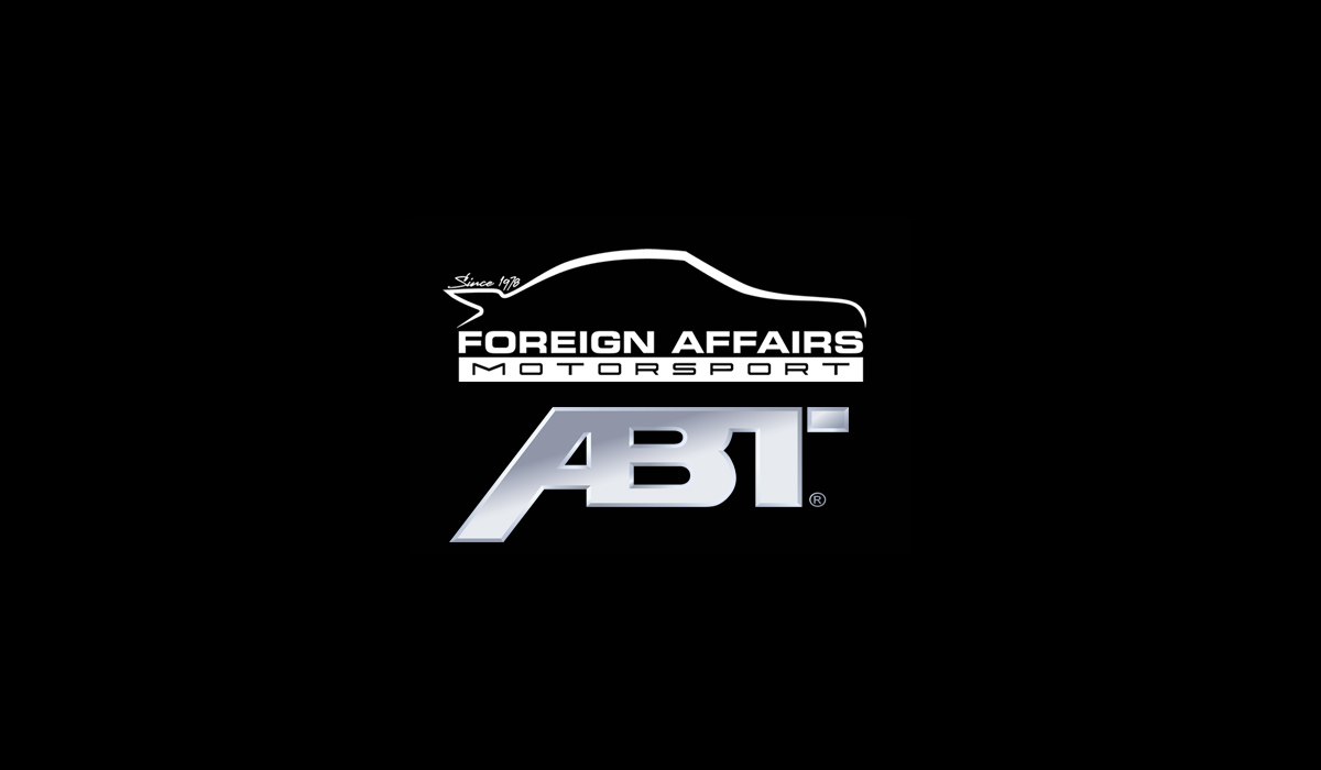 foreign affairs and abt