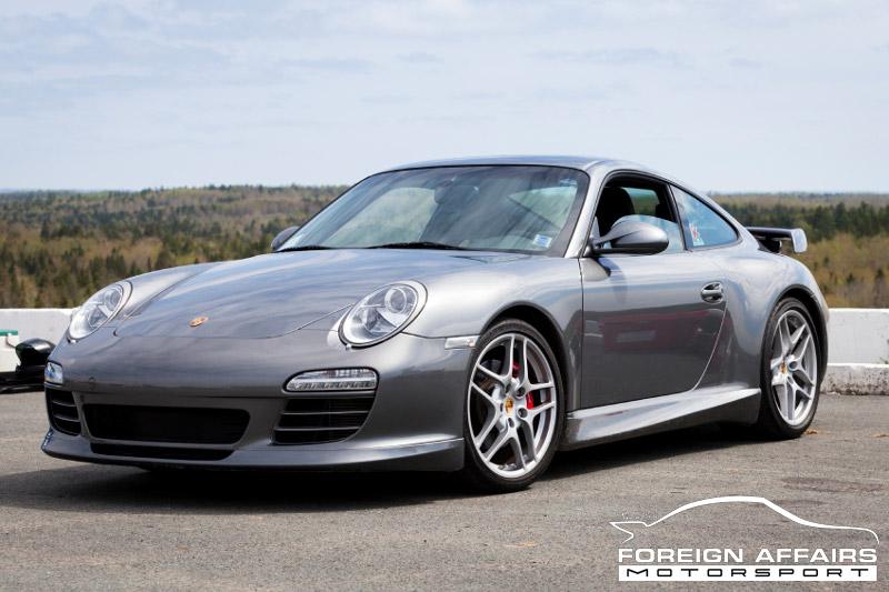 Porsche Dealers South Florida >> Accessorize Your World With Porsche Accessories