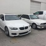 bmw-performance-shop