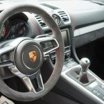 inside-porsche-custom-interior