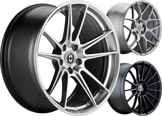 Authorized Hre Wheels Dealer Foreign Affairs Motorsport