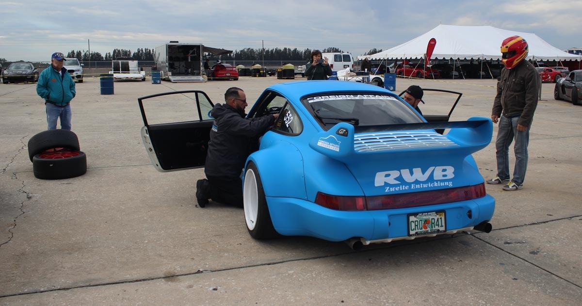 Porsche-performance-track-parts