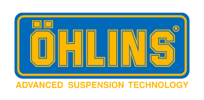 Ohlins Dealer