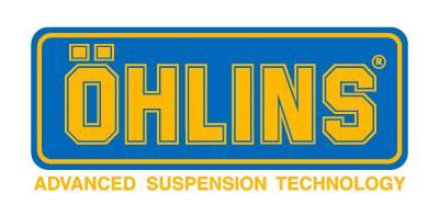 Ohlins Dealer