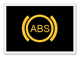 mercedes-abs-light