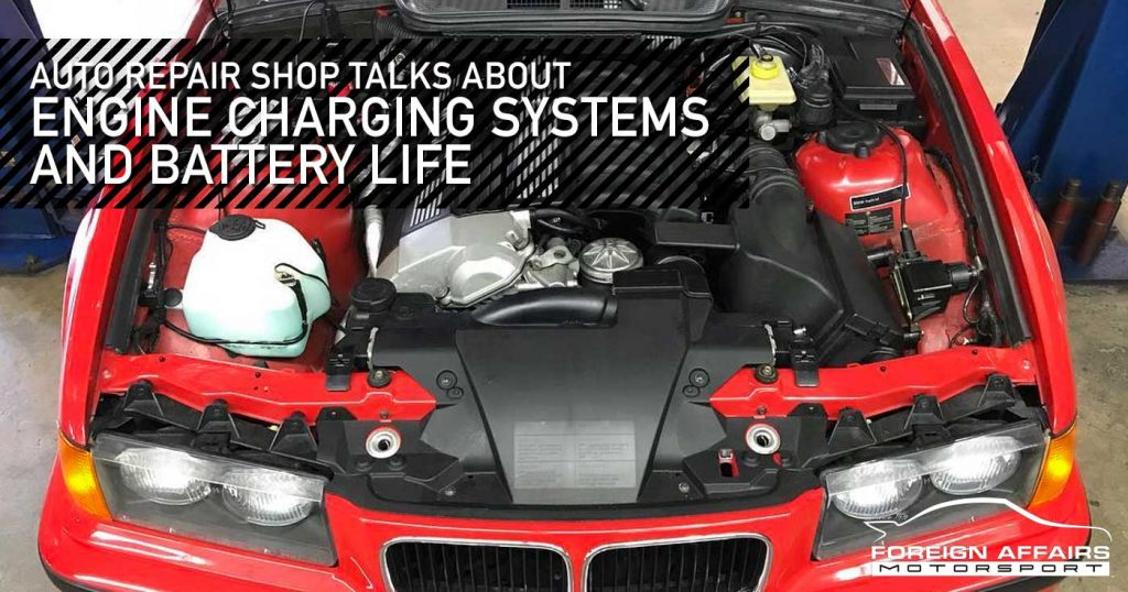 auto electrical wiring repair pompano beach auto electrical wiring connectors auto repair shop | the life and death of your car battery