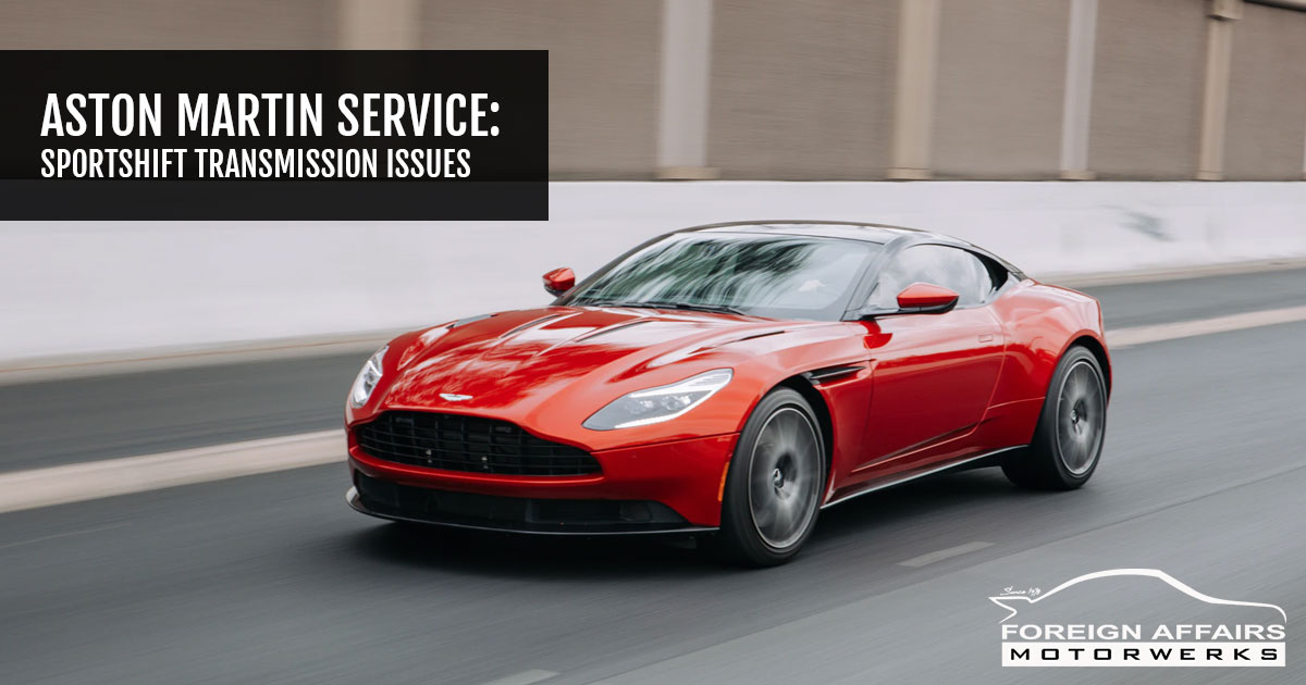 foreign-affairs-Aston-Martin-service-pompano-beach